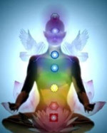 Chakra Cleansing Workshop
